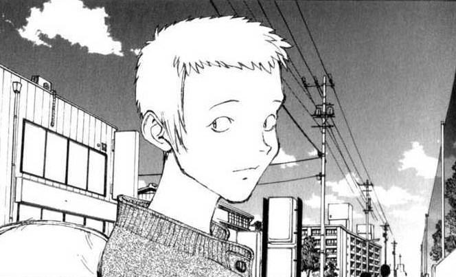 Kazuyuki Takano