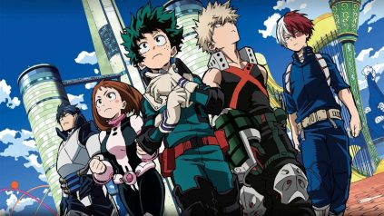 my-hero-academia-personaggi