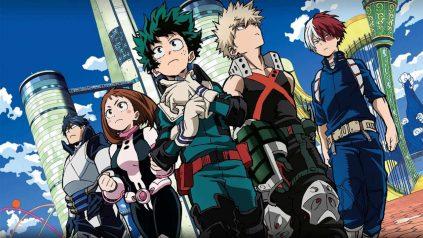 my-hero-academia-personaggi