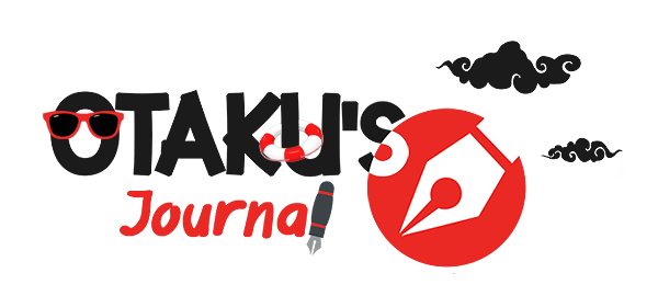 Otaku's Journal