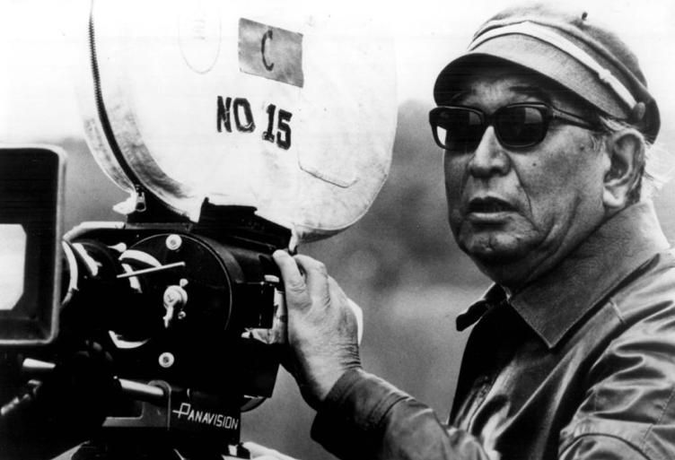 Kurosawa
